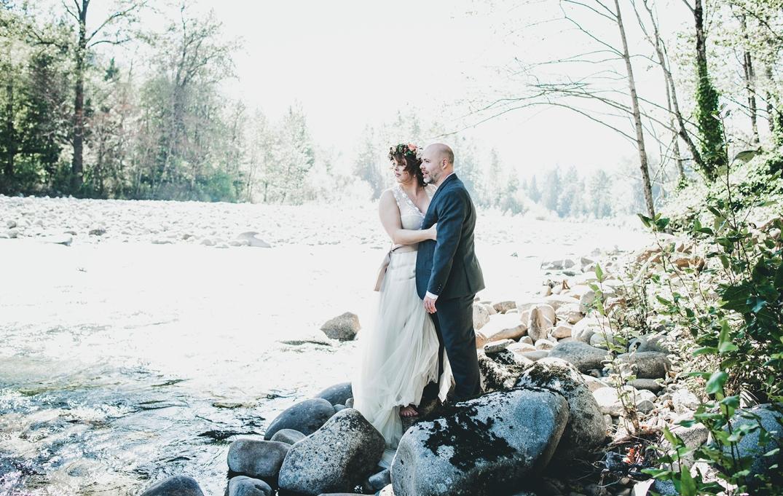M&R River House Italian Wedding 2015DSC_4239