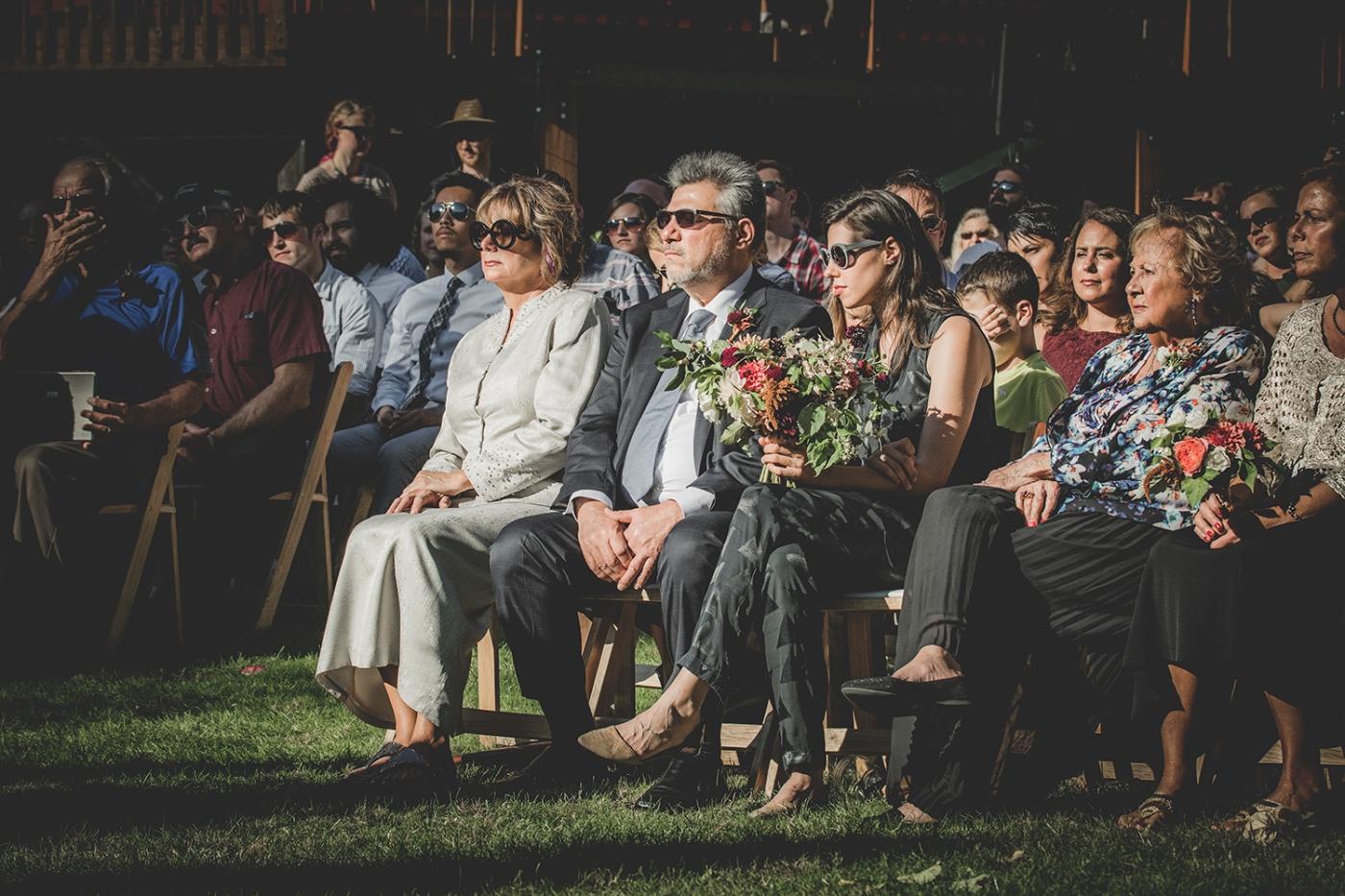 M&R River House Italian Wedding 2015DSC_4240