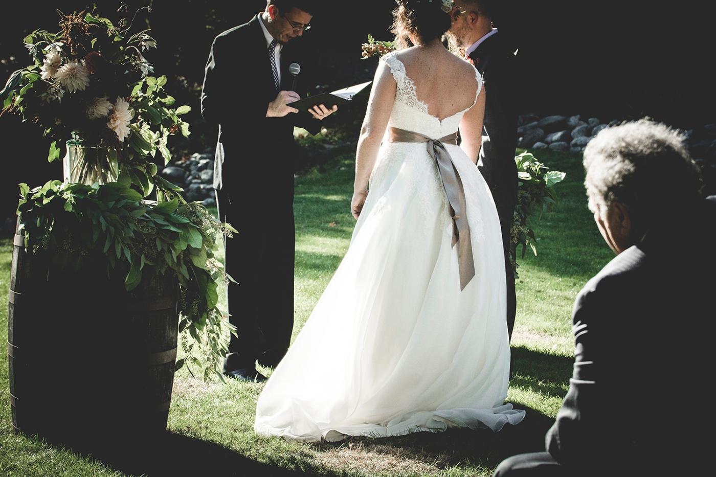 M&R River House Italian Wedding 2015DSC_4241