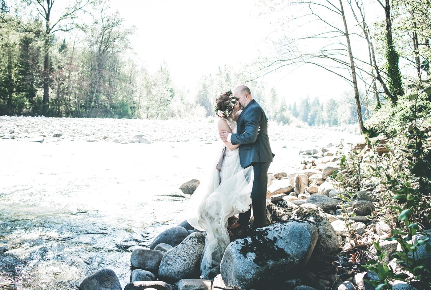 M&R River House Italian Wedding 2015DSC_4245
