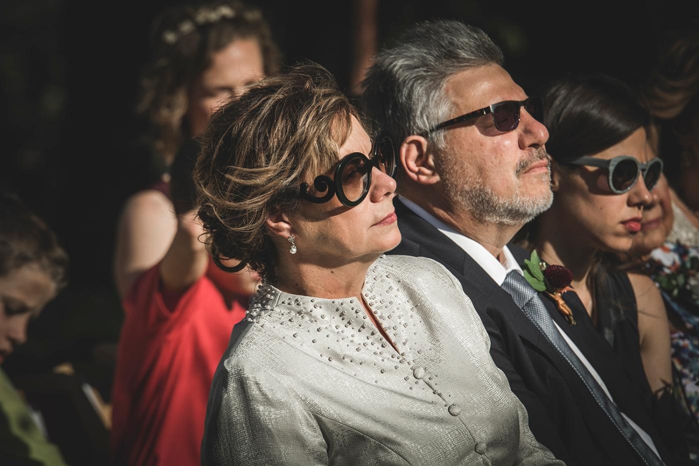 M&R River House Italian Wedding 2015DSC_4254