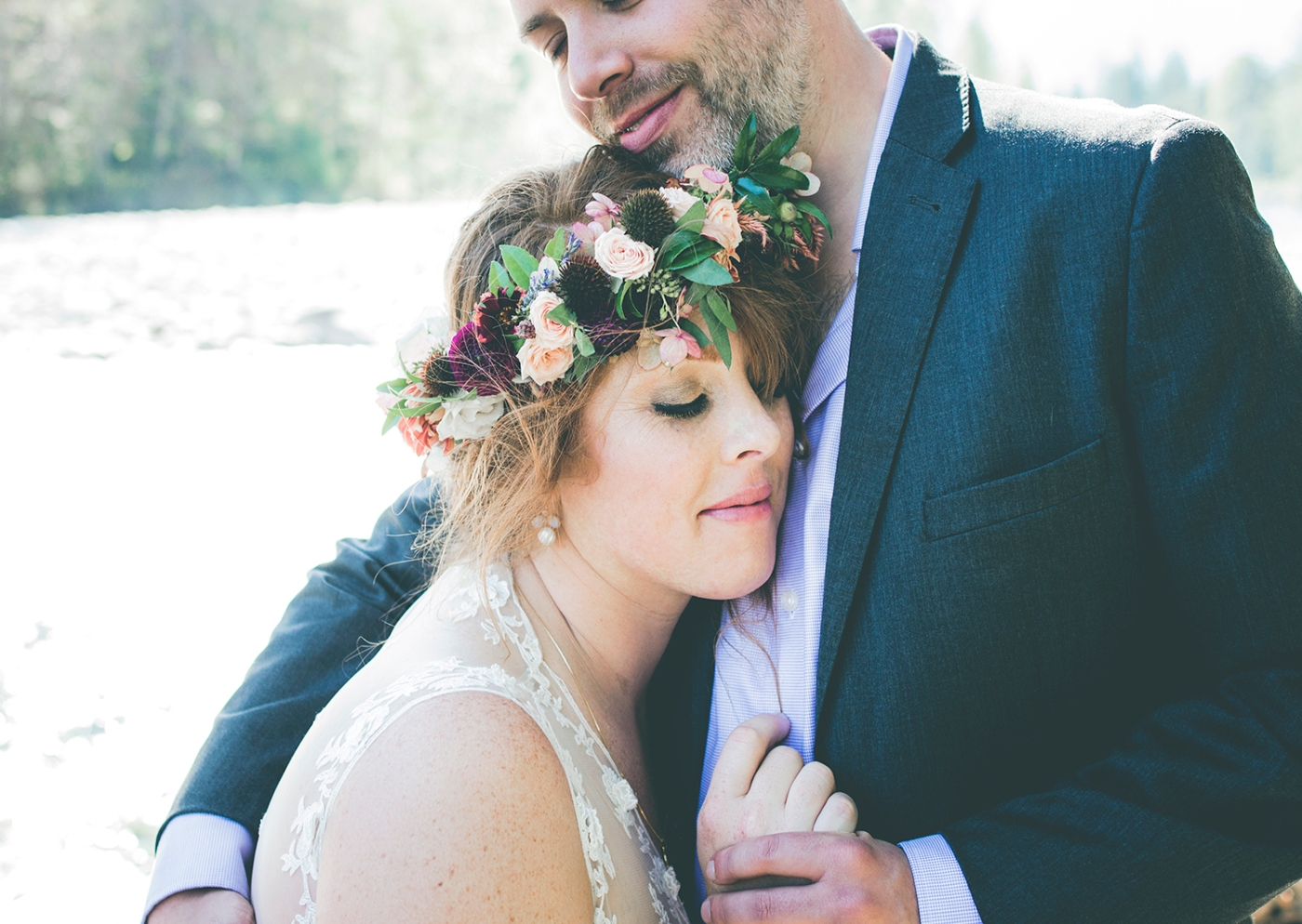 M&R River House Italian Wedding 2015DSC_4256