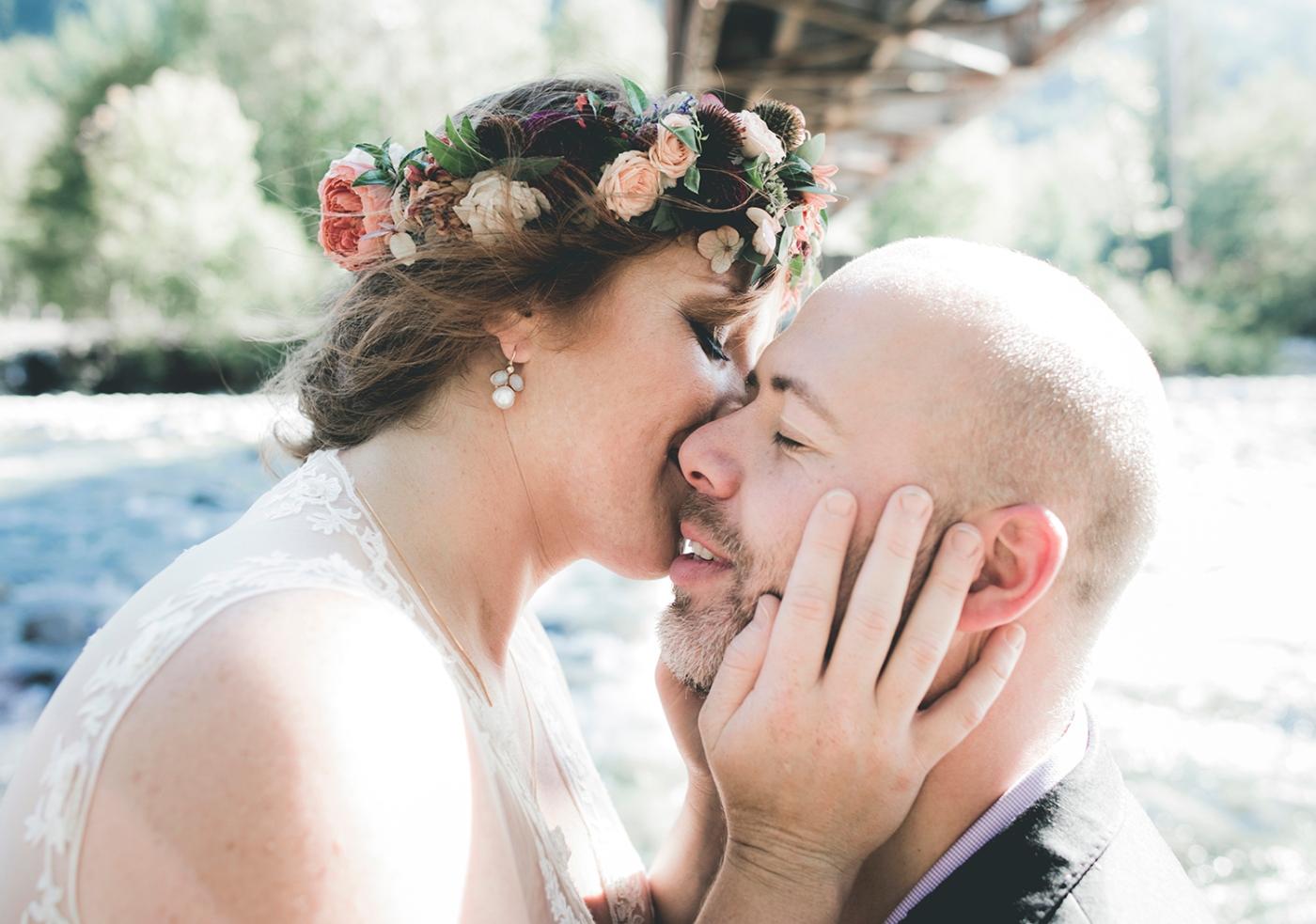 M&R River House Italian Wedding 2015DSC_4278