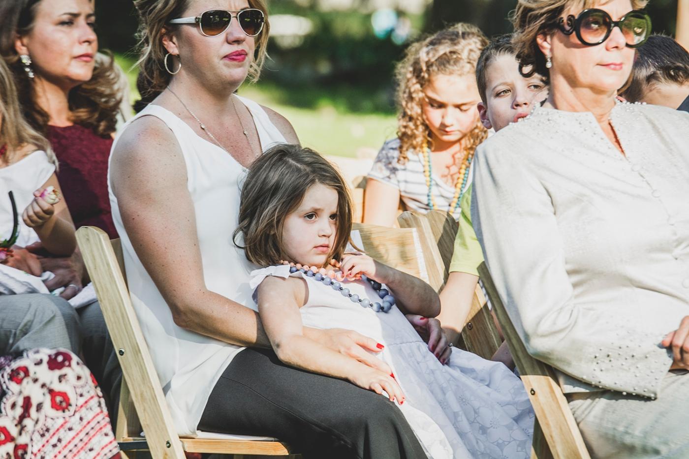 M&R River House Italian Wedding 2015DSC_4288