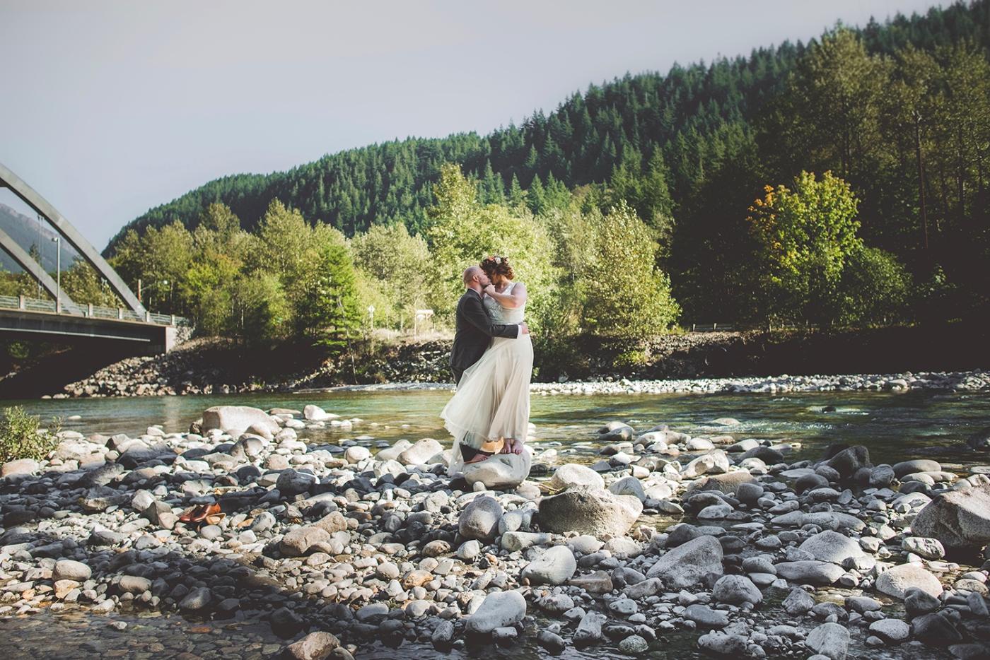 M&R River House Italian Wedding 2015DSC_4295