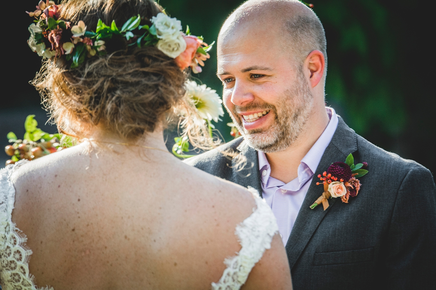 M&R River House Italian Wedding 2015DSC_4304