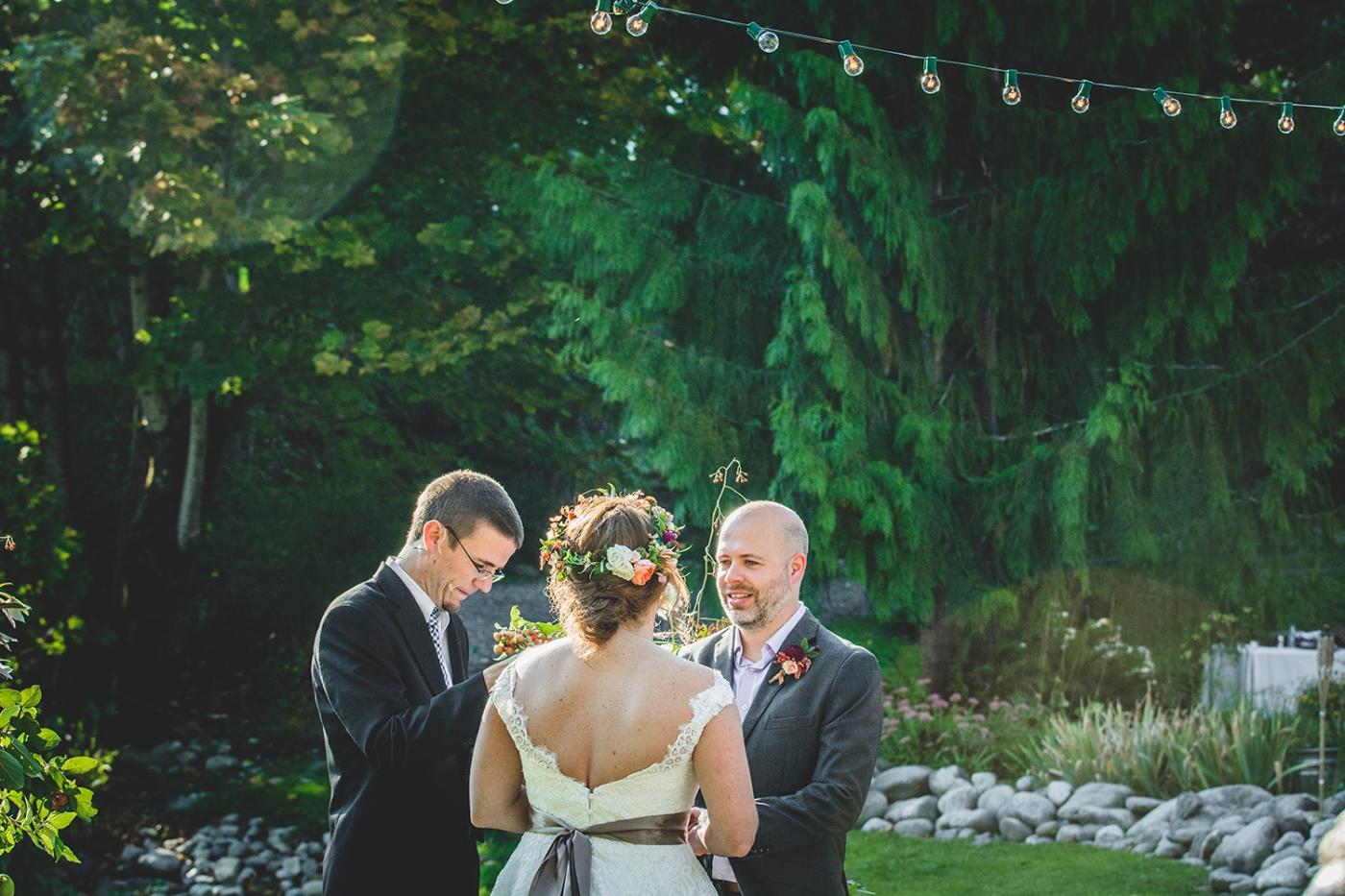 M&R River House Italian Wedding 2015DSC_4309