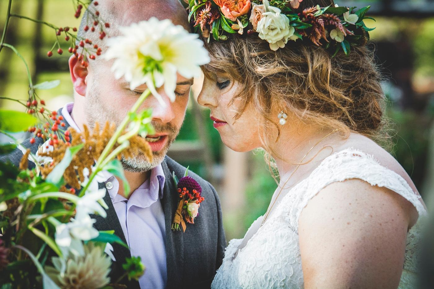 M&R River House Italian Wedding 2015DSC_4312