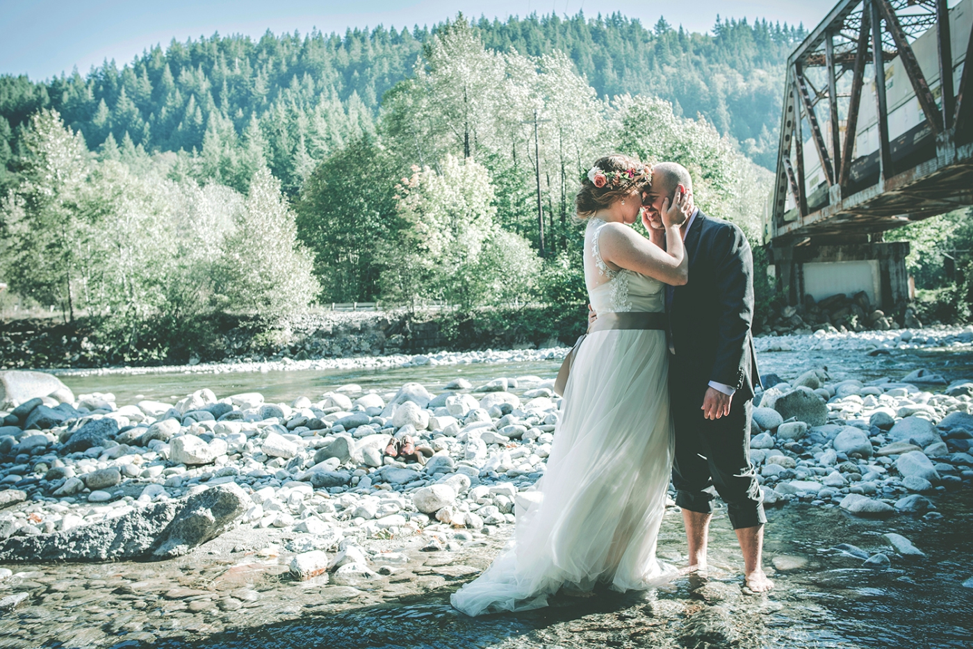 M&R River House Italian Wedding 2015DSC_4325
