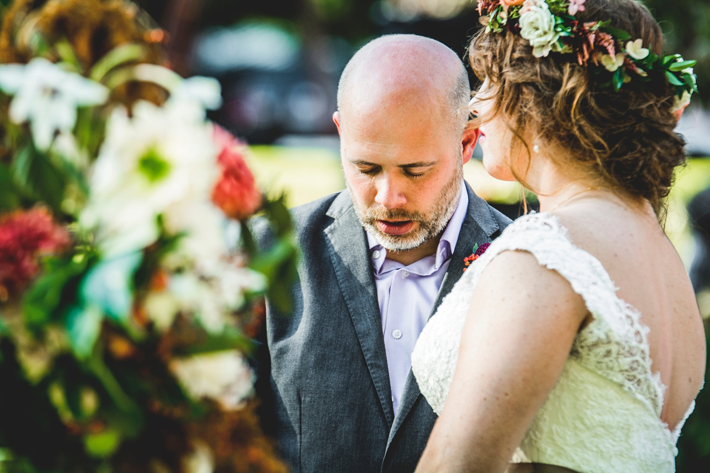 M&R River House Italian Wedding 2015DSC_4340