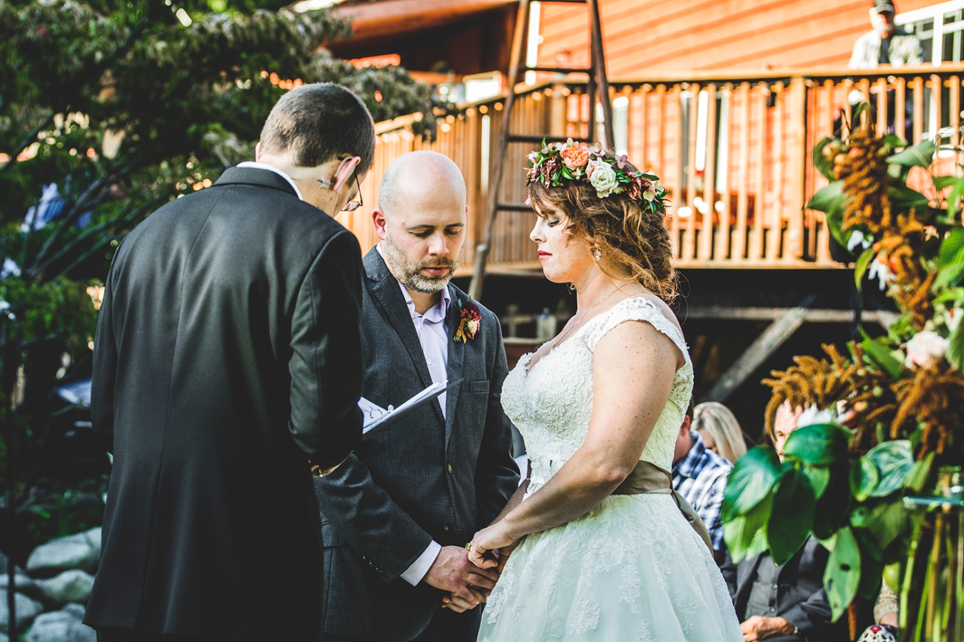 M&R River House Italian Wedding 2015DSC_4342