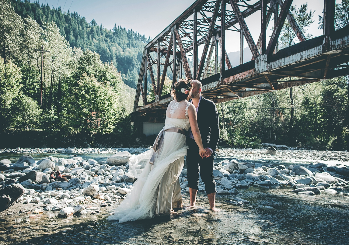 M&R River House Italian Wedding 2015DSC_4343