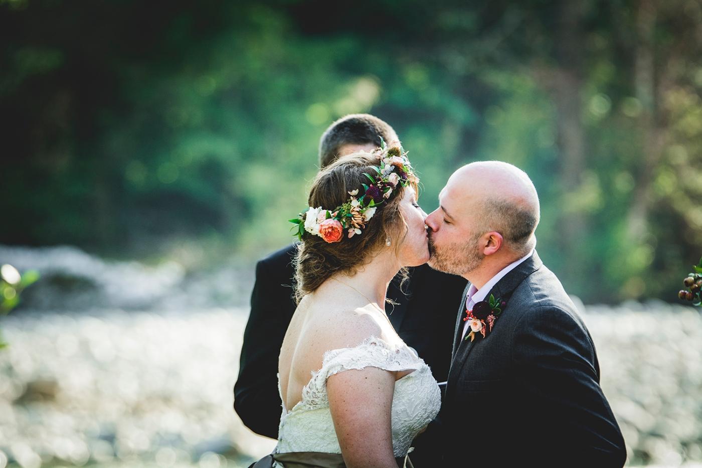 M&R River House Italian Wedding 2015DSC_4348