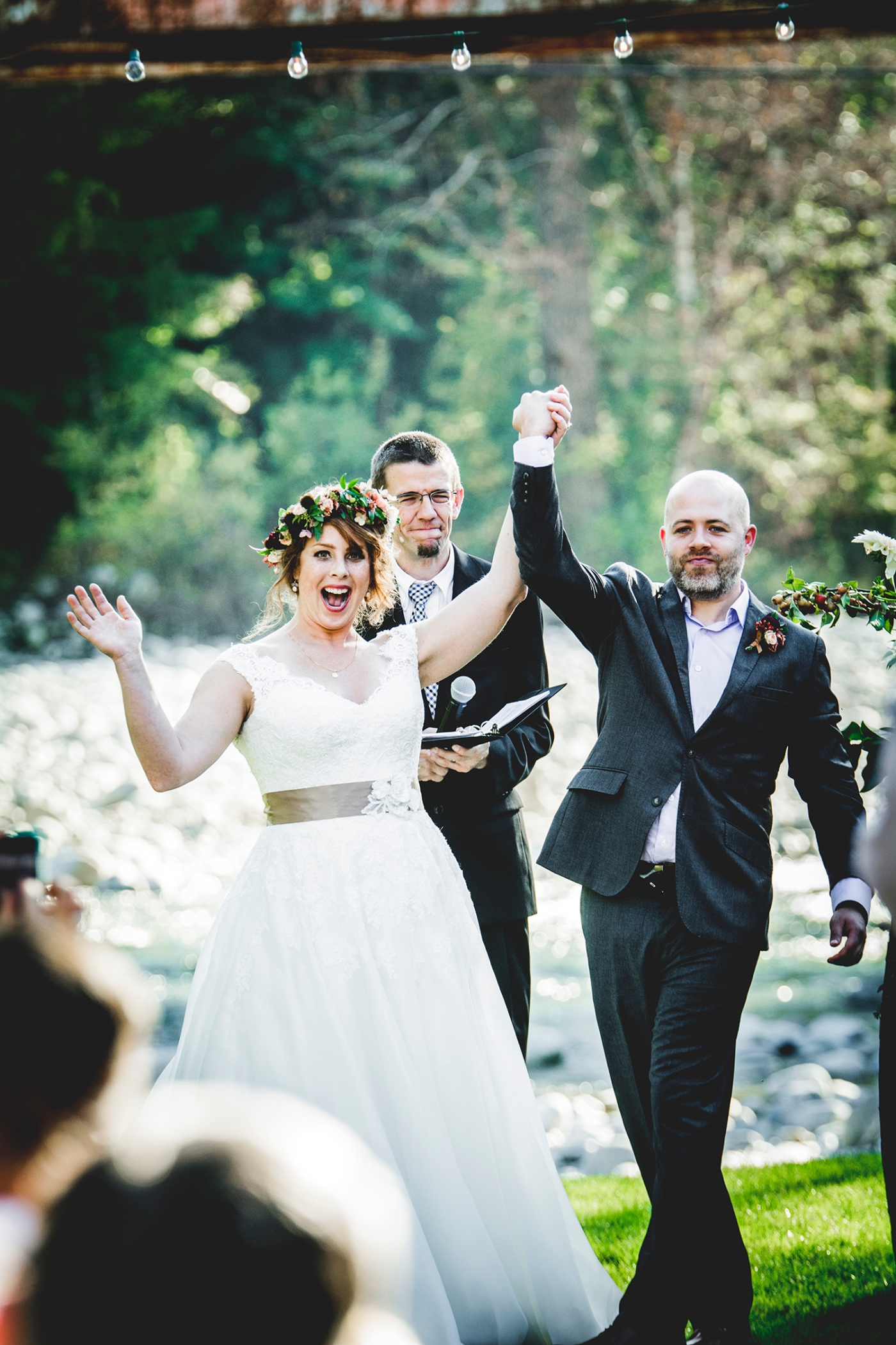M&R River House Italian Wedding 2015DSC_4358