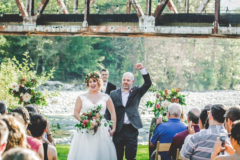 M&R River House Italian Wedding 2015DSC_4364