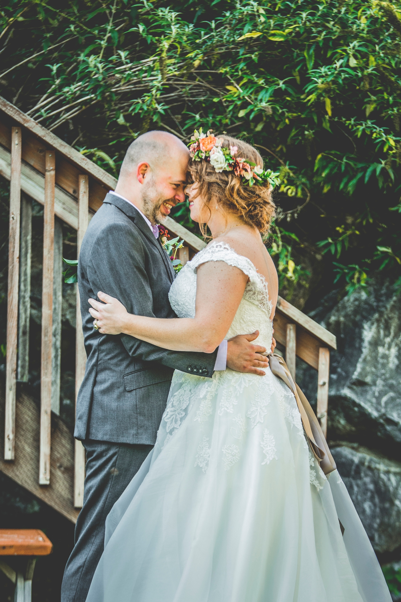 M&R River House Italian Wedding 2015DSC_4374