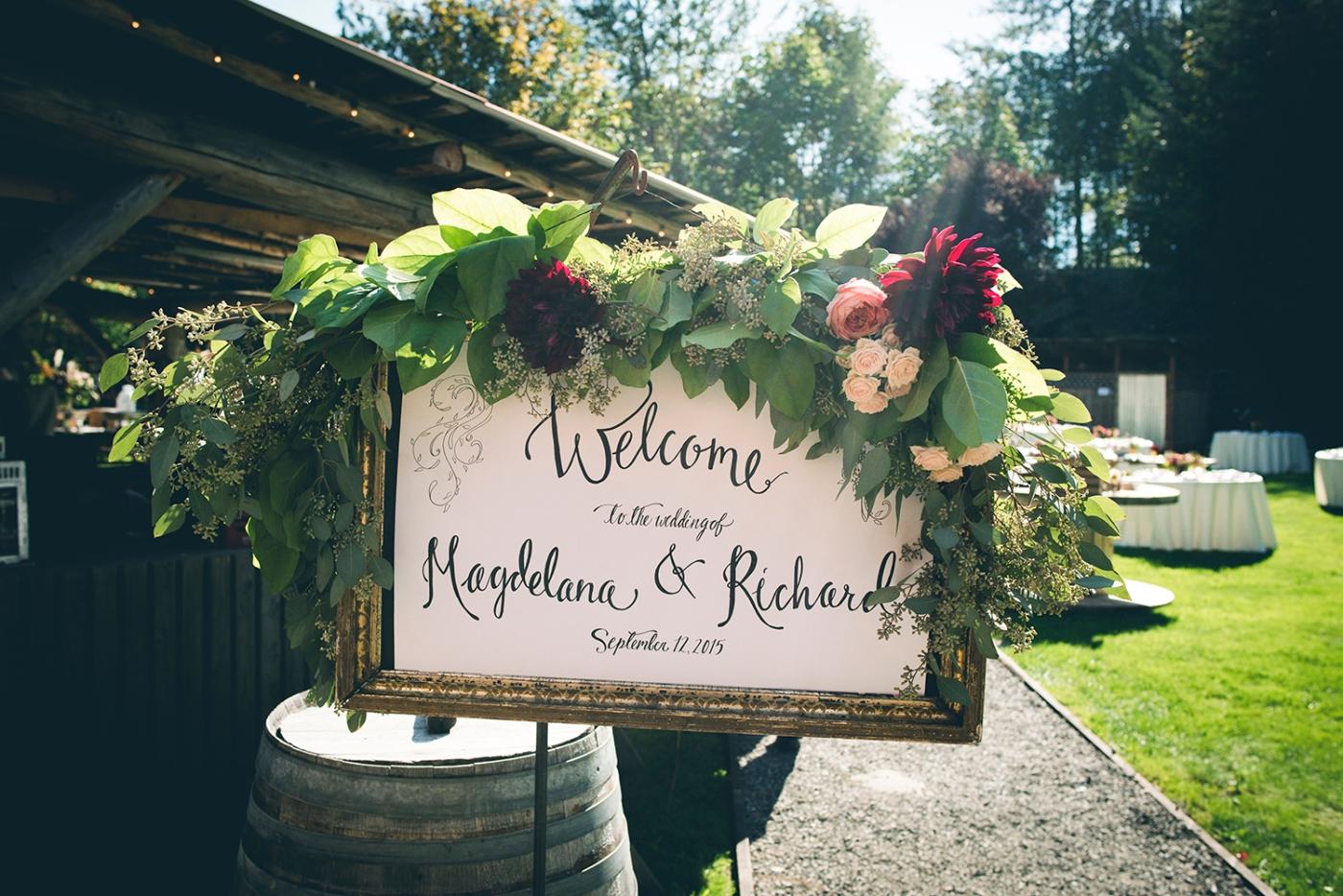 M&R River House Italian Wedding 2015DSC_4397