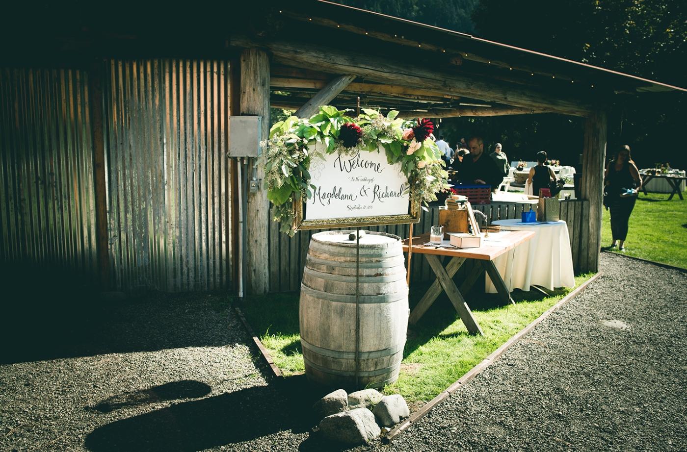 M&R River House Italian Wedding 2015DSC_4405