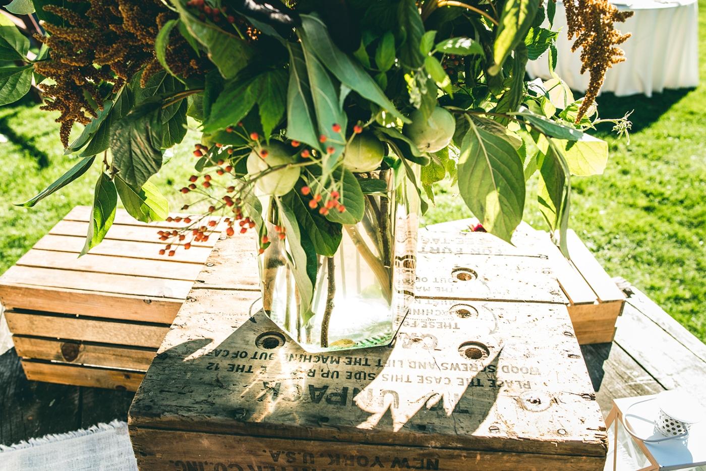 M&R River House Italian Wedding 2015DSC_4419