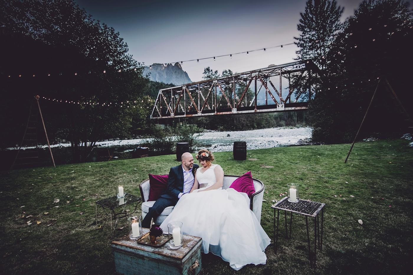 M&R River House Italian Wedding 2015DSC_4434