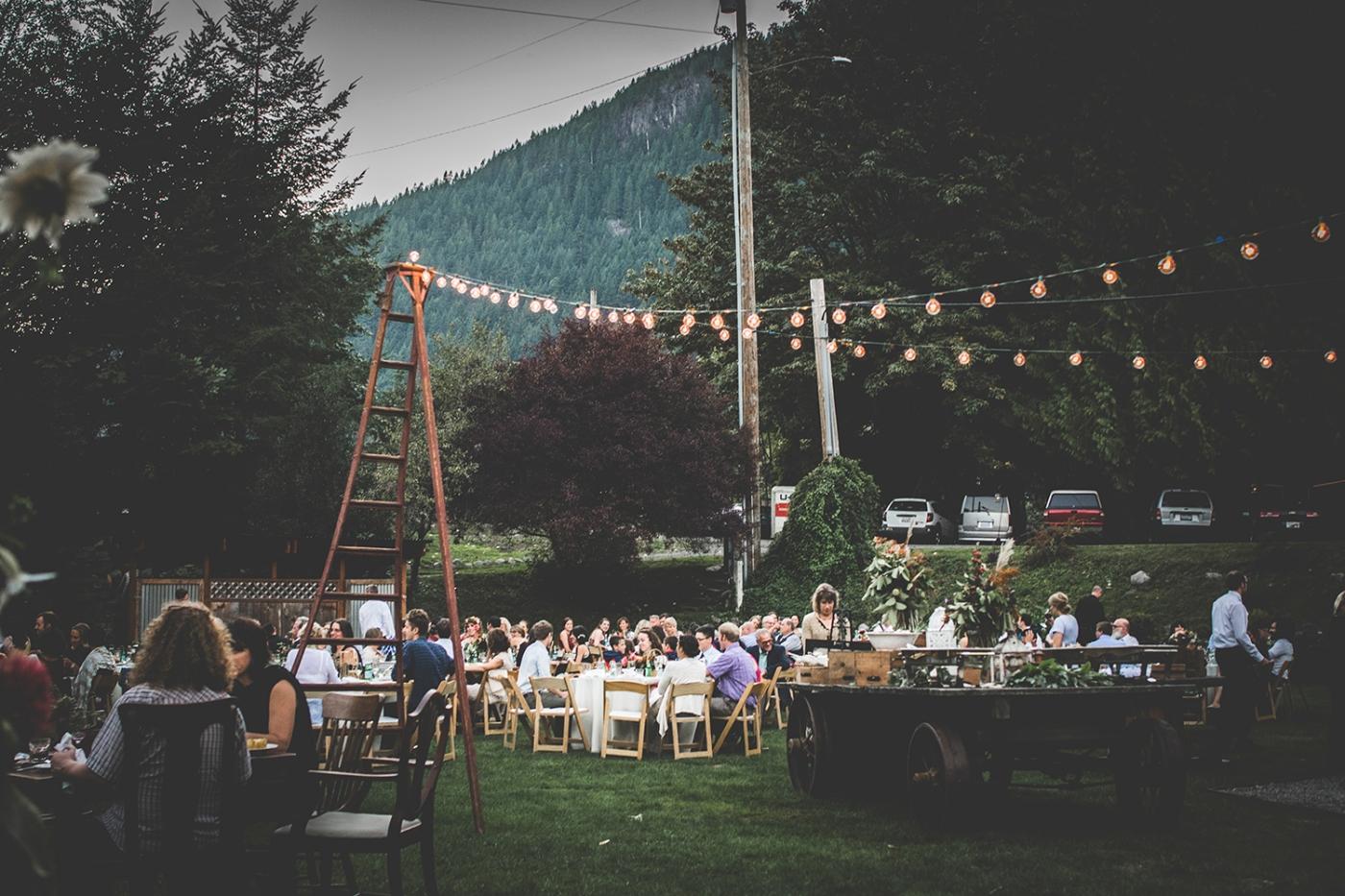 M&R River House Italian Wedding 2015DSC_4435