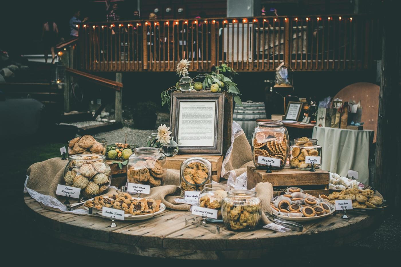 M&R River House Italian Wedding 2015DSC_4445