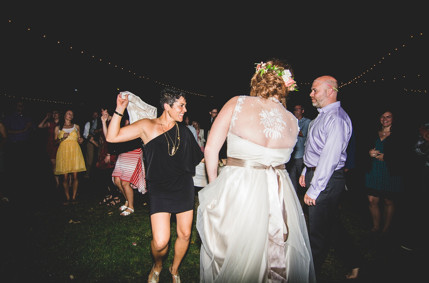 M&R River House Italian Wedding 2015DSC_4468