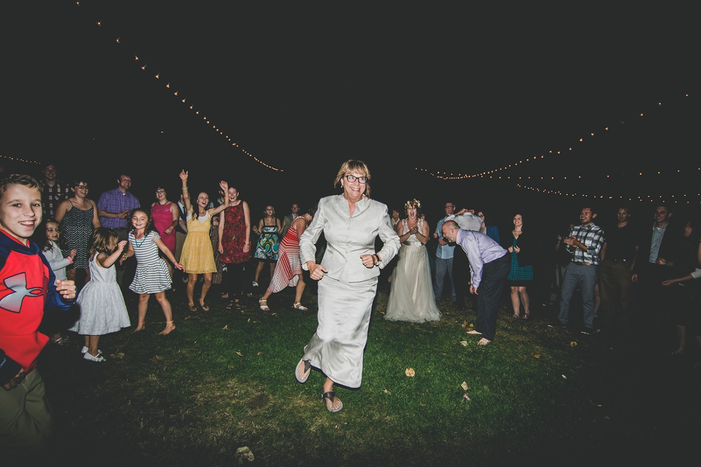 M&R River House Italian Wedding 2015DSC_4473