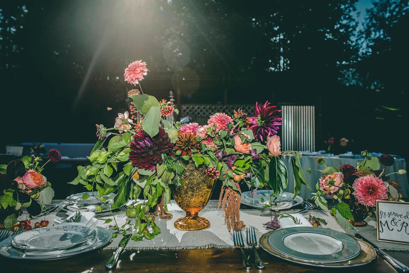 M&R River House Italian Wedding 2015DSC_4476