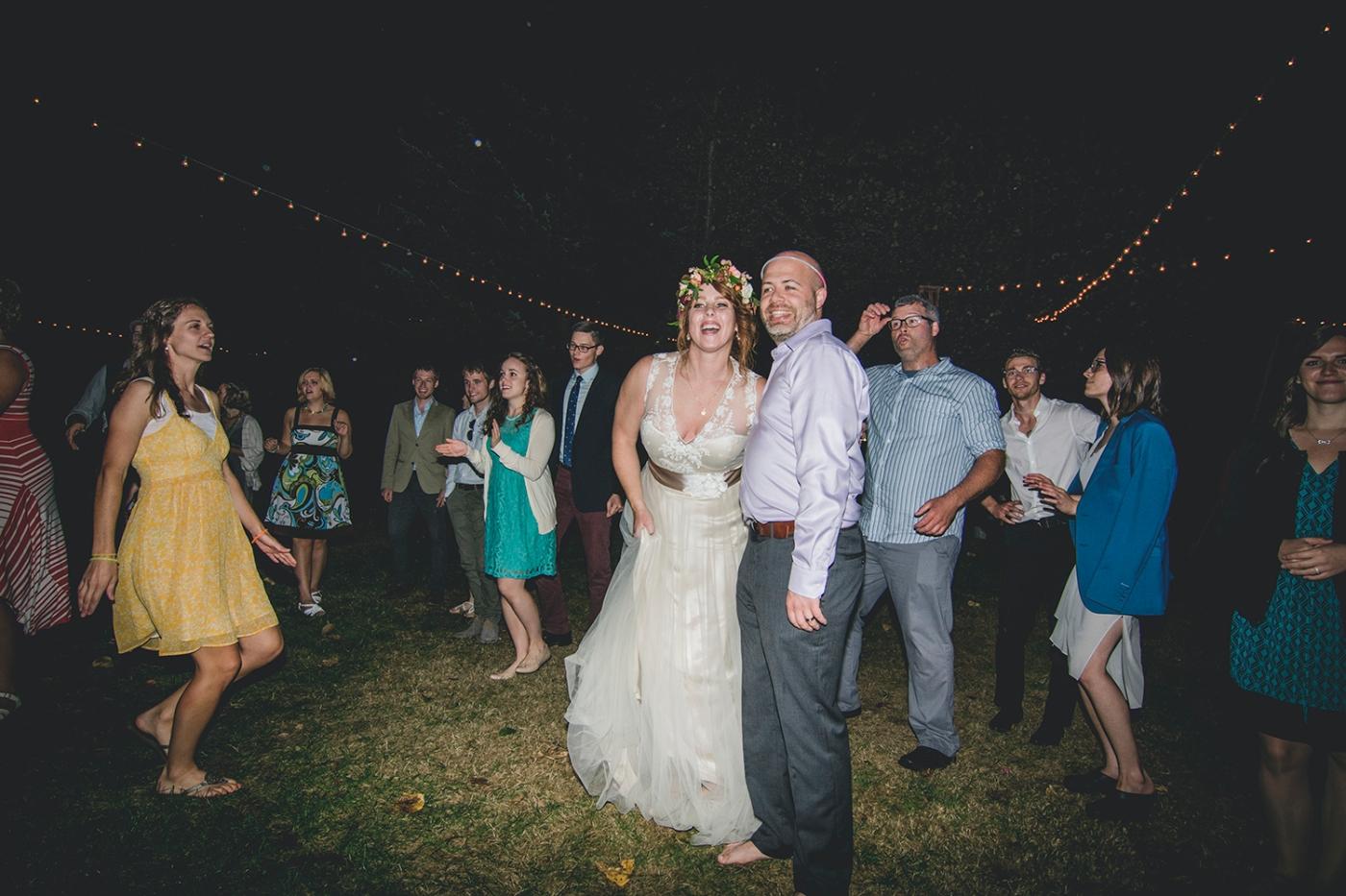 M&R River House Italian Wedding 2015DSC_4486