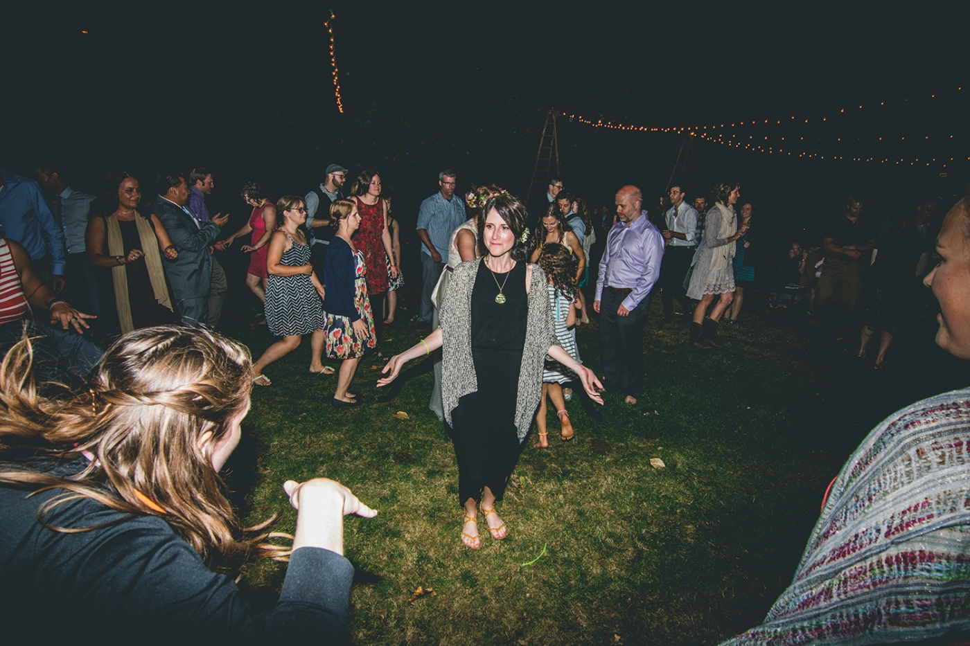 M&R River House Italian Wedding 2015DSC_4508