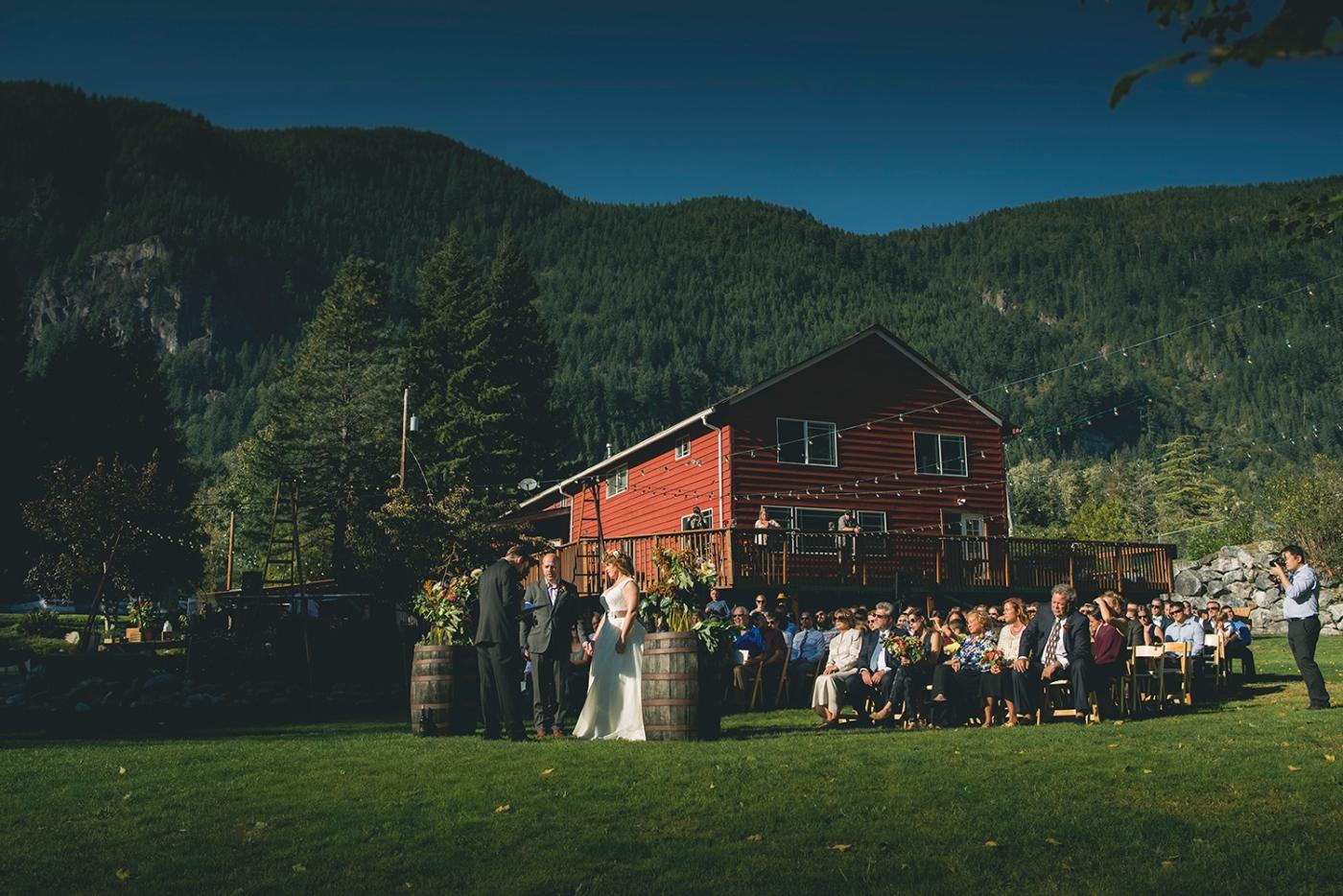 M&R River House Italian Wedding 2015DSC_4524