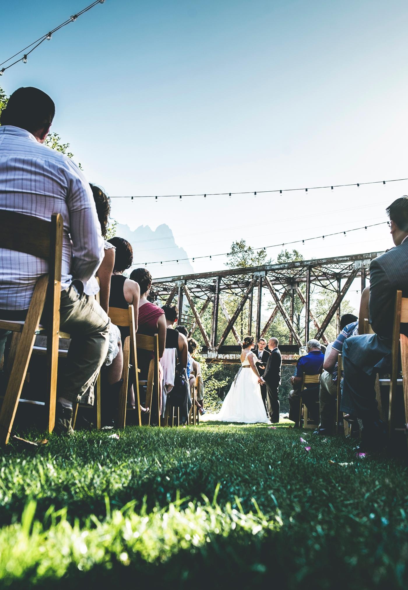 M&R River House Italian Wedding 2015DSC_4535