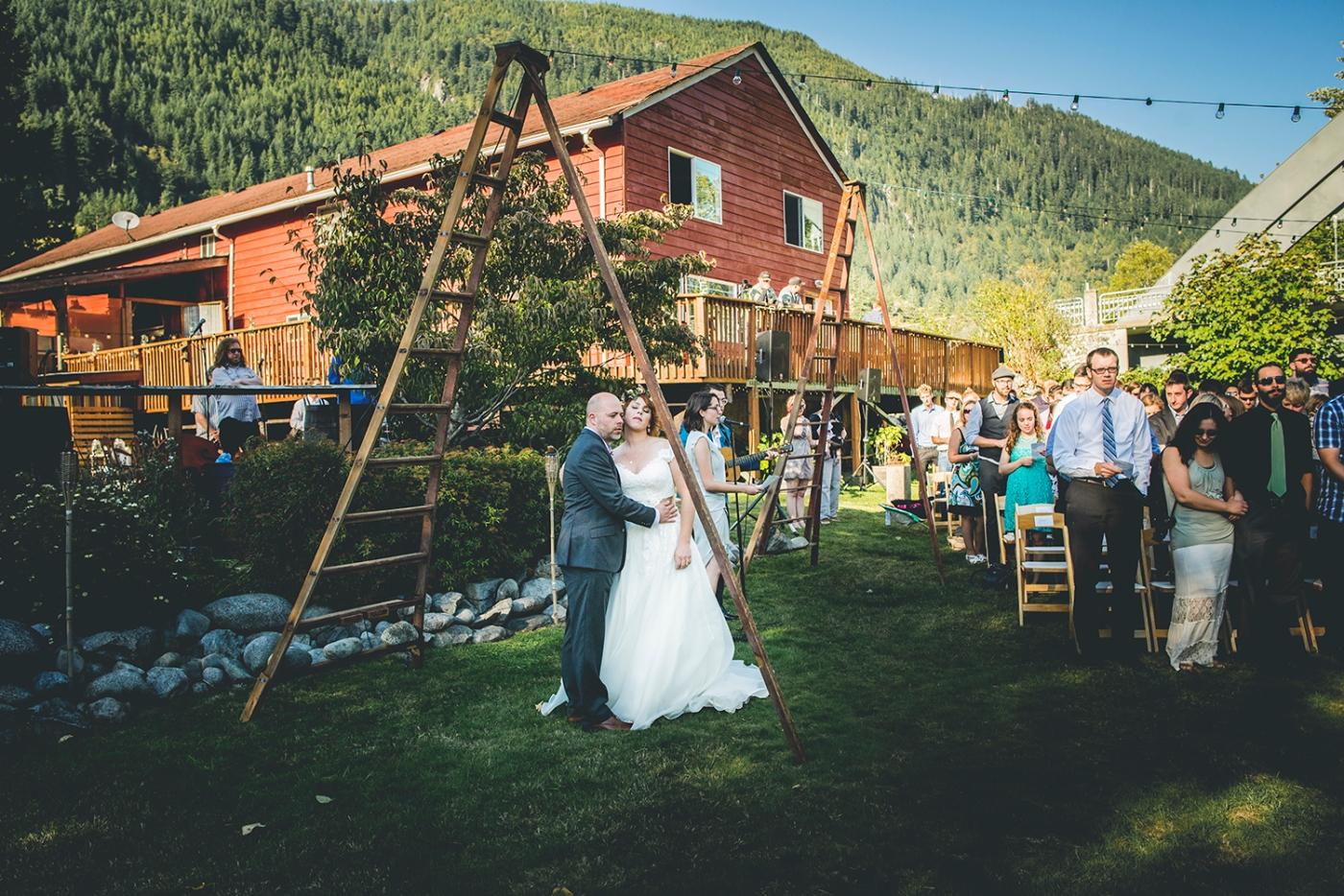 M&R River House Italian Wedding 2015DSC_4538