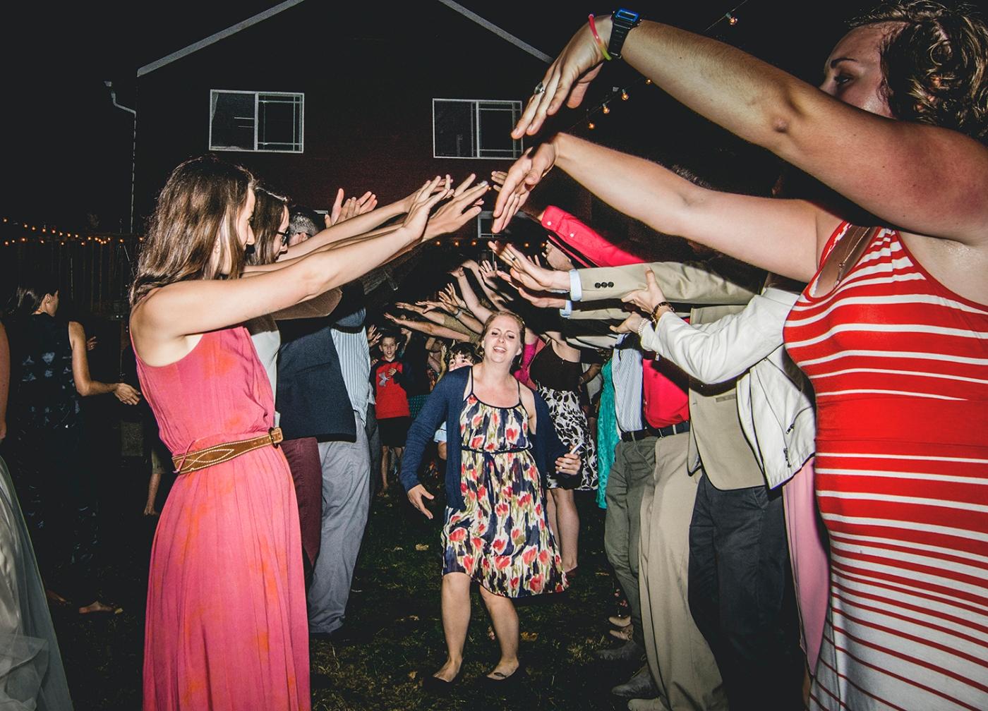 M&R River House Italian Wedding 2015DSC_4540
