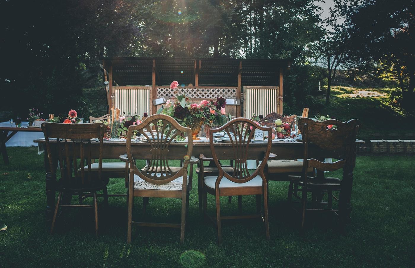M&R River House Italian Wedding 2015DSC_4544
