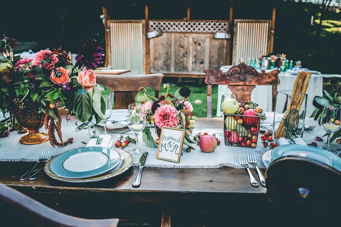 M&R River House Italian Wedding 2015DSC_4546