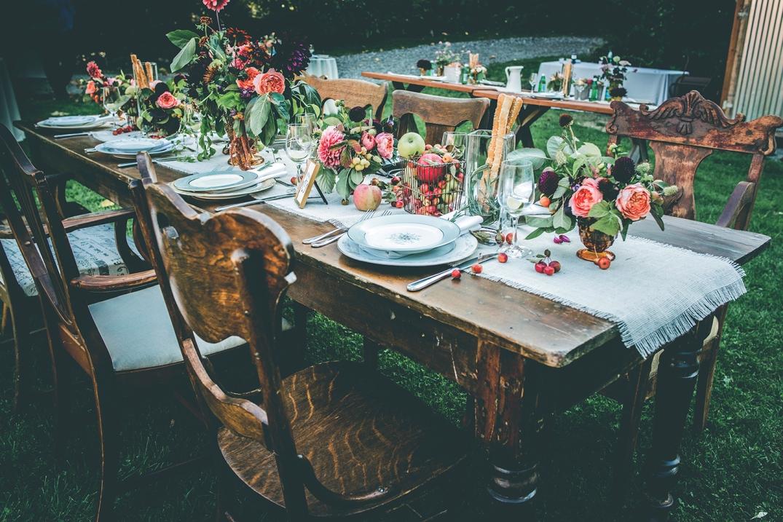 M&R River House Italian Wedding 2015DSC_4558