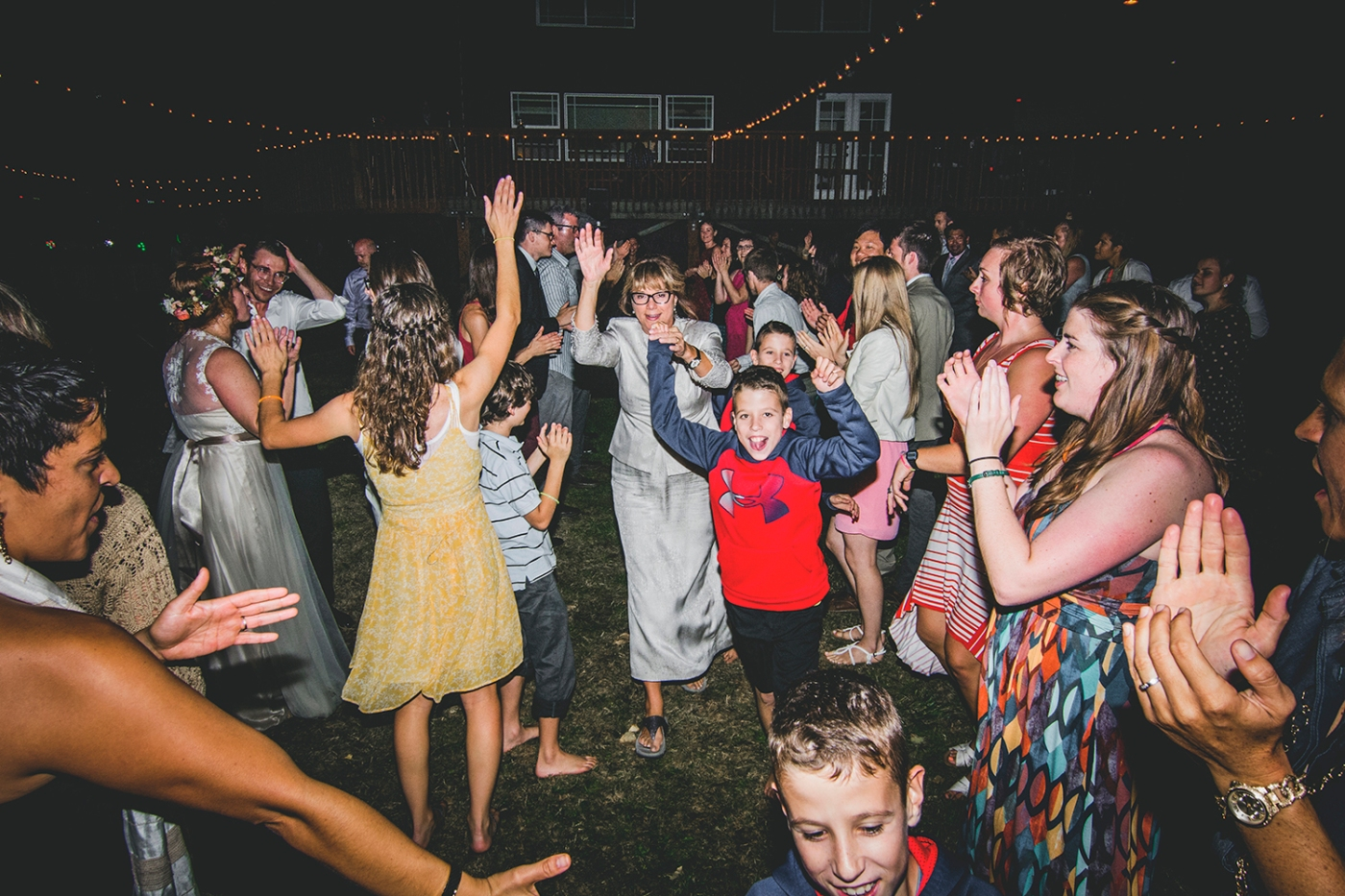 M&R River House Italian Wedding 2015DSC_4571