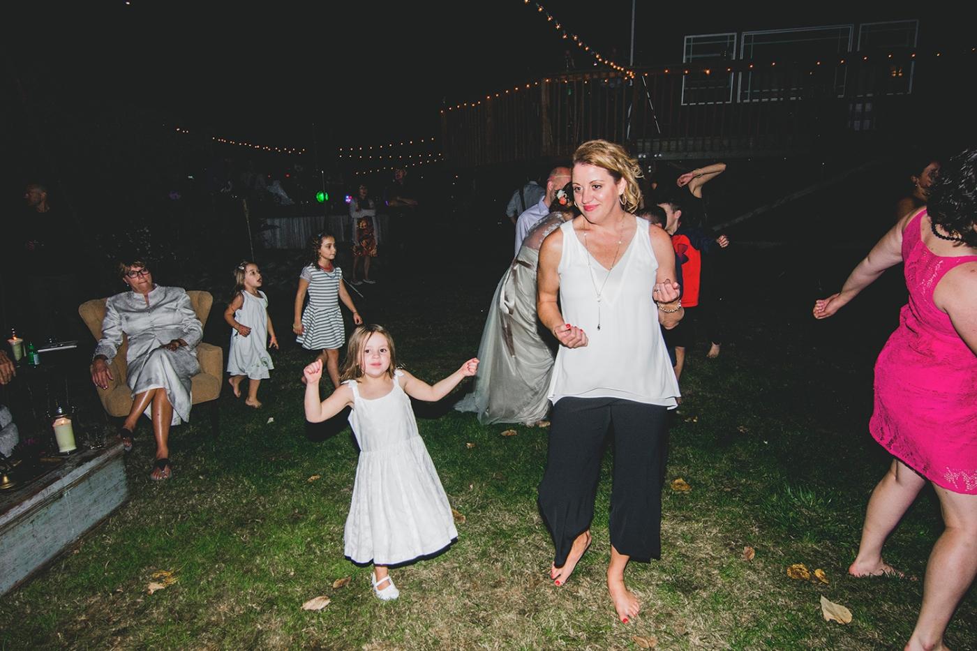 M&R River House Italian Wedding 2015DSC_4609