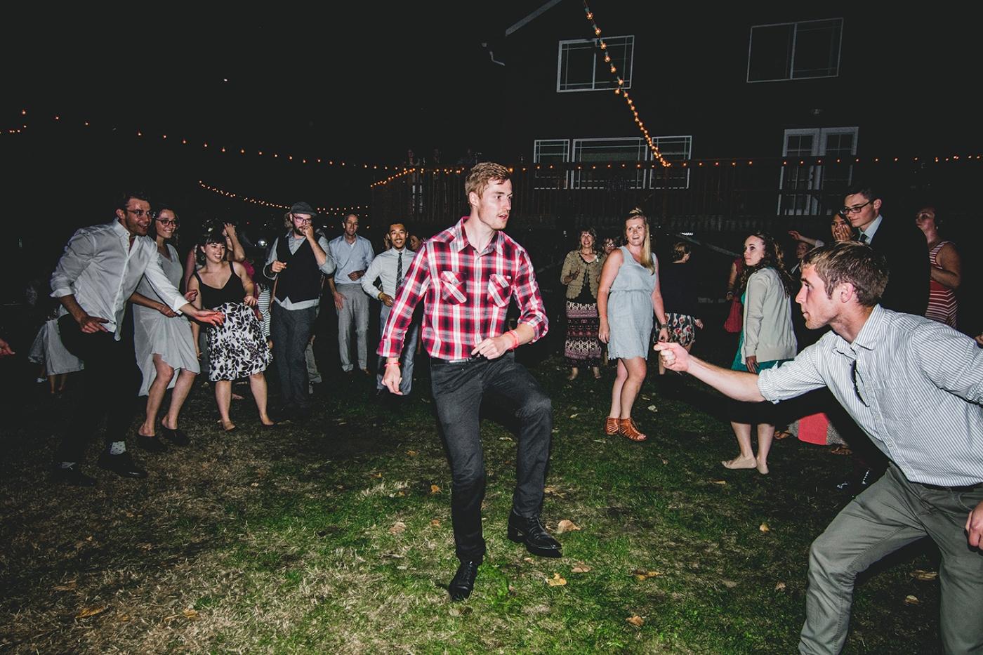 M&R River House Italian Wedding 2015DSC_4616