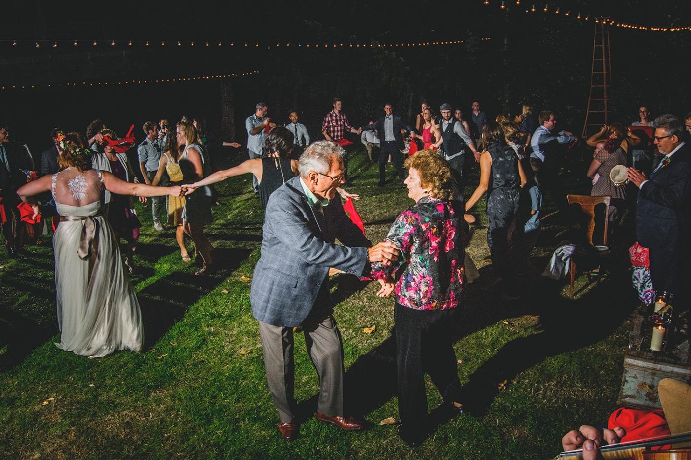 M&R River House Italian Wedding 2015DSC_4629