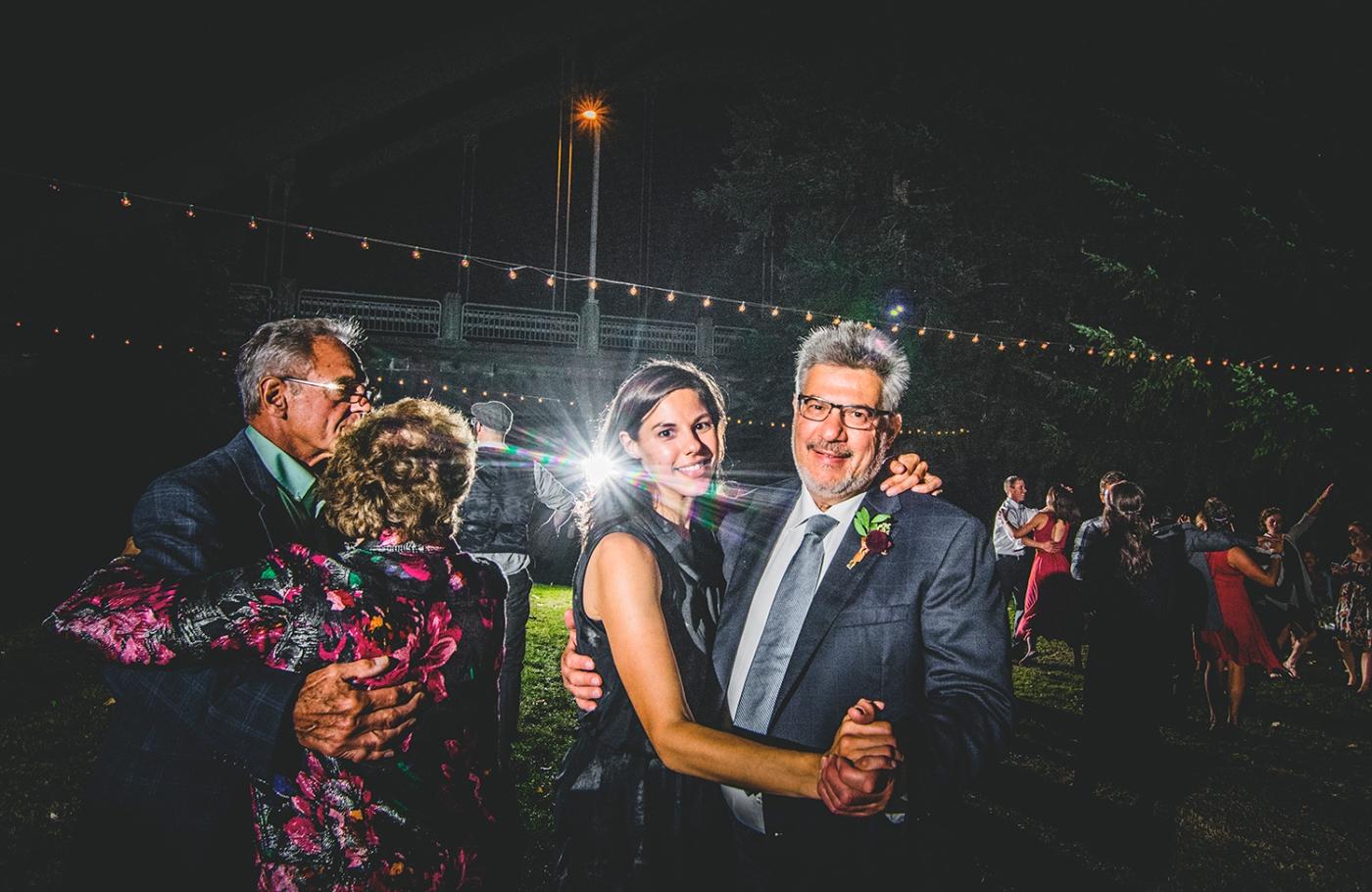 M&R River House Italian Wedding 2015DSC_4663