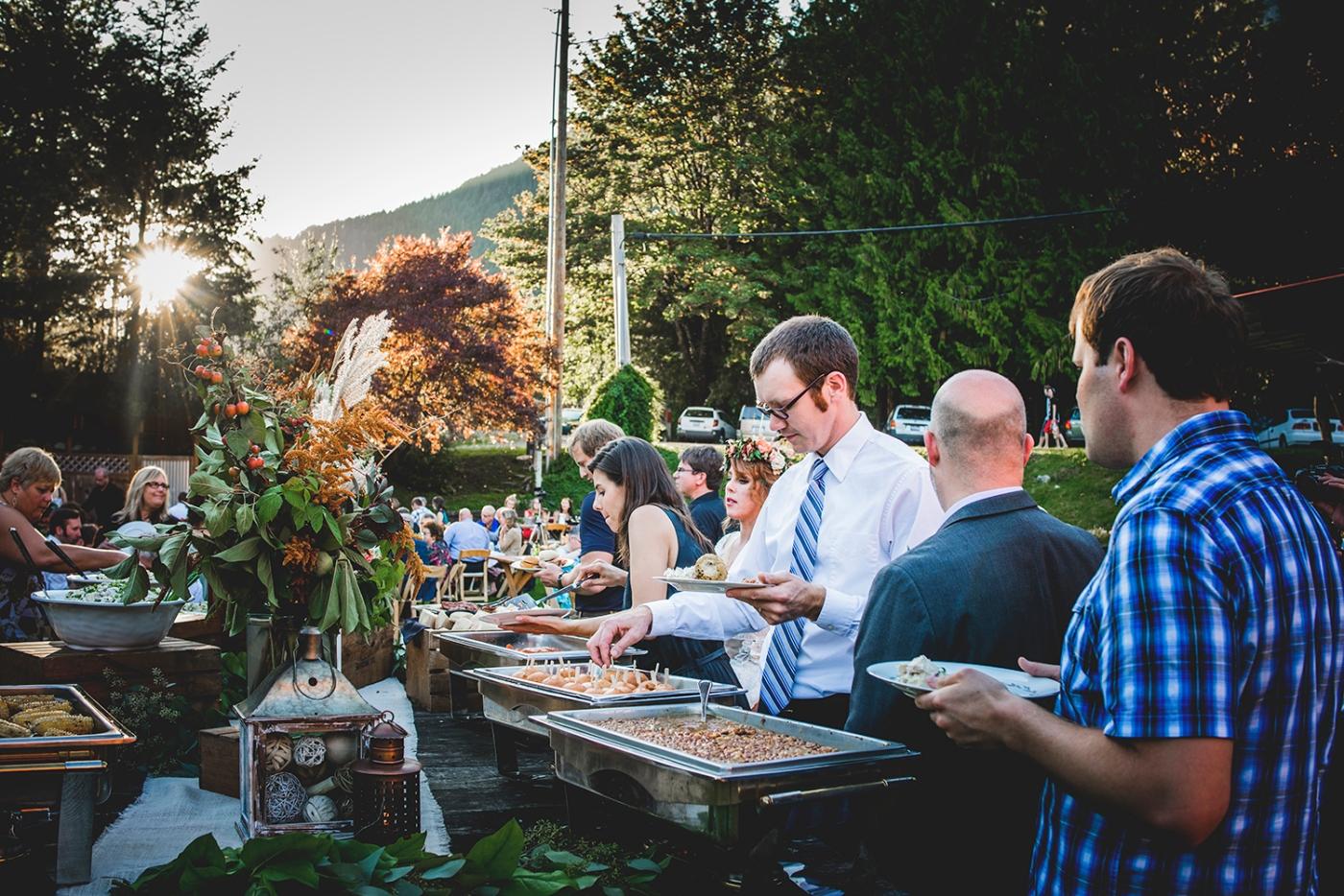 M&R River House Italian Wedding 2015DSC_4787