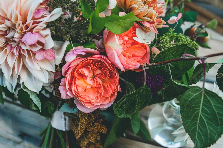 M&R River House Italian Wedding 2015DSC_4793