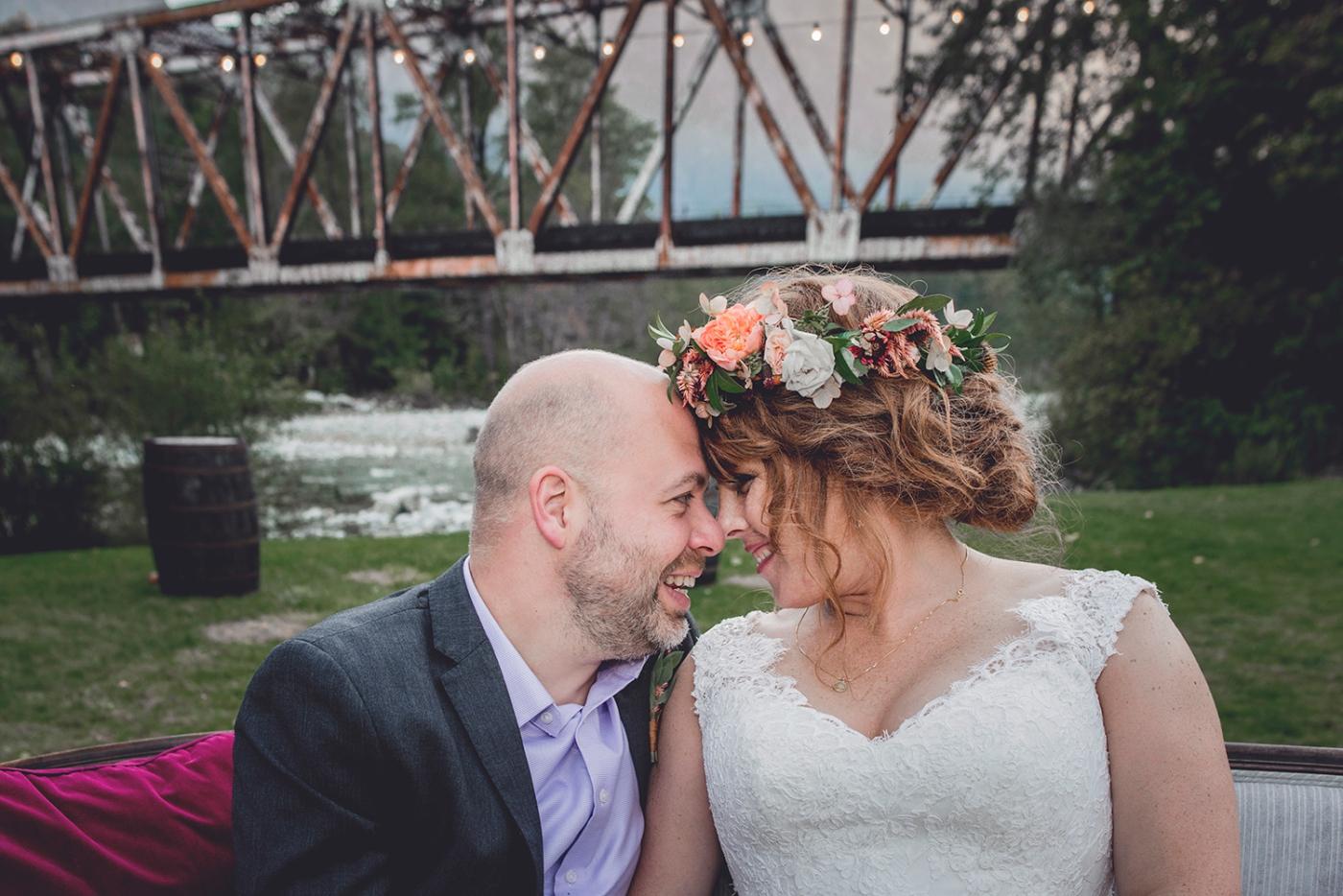 M&R River House Italian Wedding 2015DSC_4842