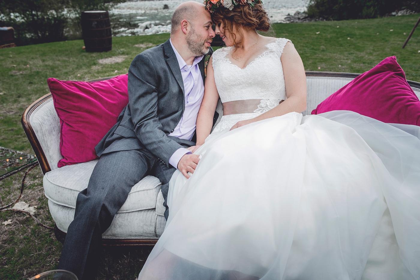 M&R River House Italian Wedding 2015DSC_4845