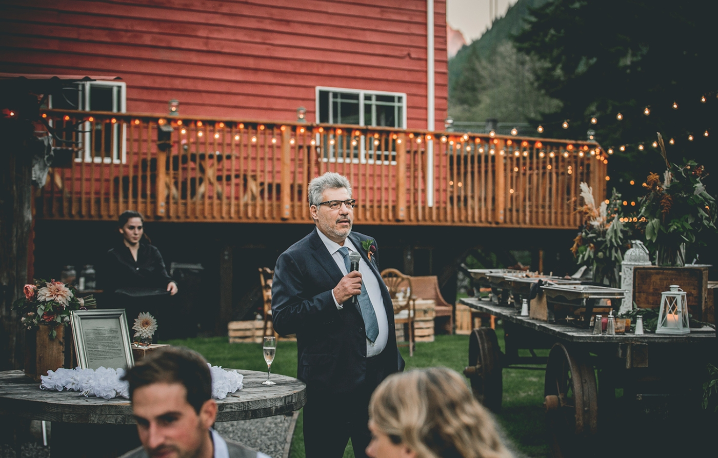M&R River House Italian Wedding 2015DSC_4866