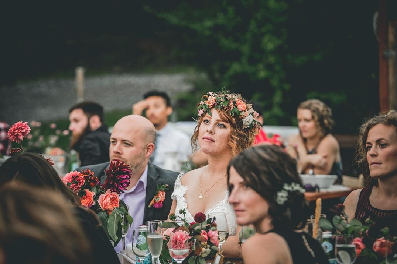 M&R River House Italian Wedding 2015DSC_4869
