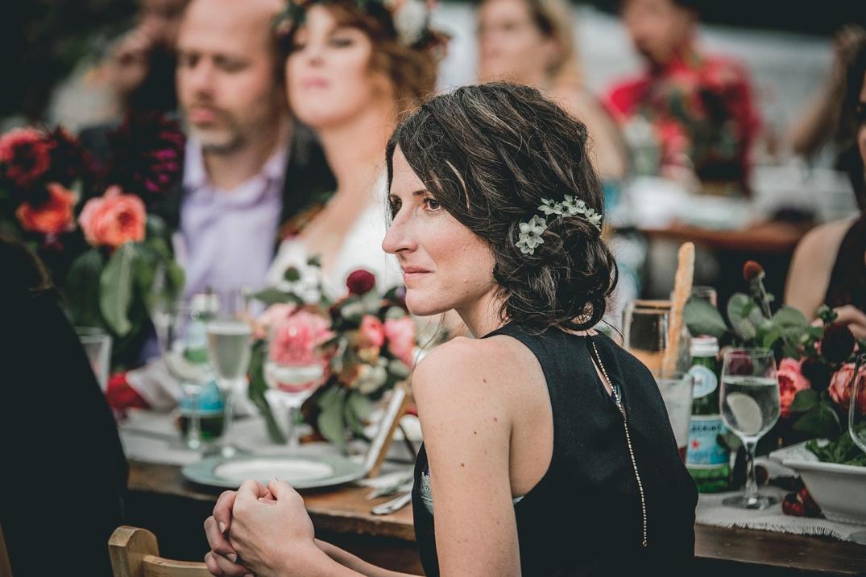M&R River House Italian Wedding 2015DSC_4874